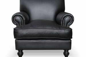 club-chair-leather