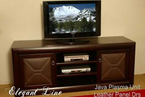 el22-java-plasma-unit-leather-panel-drs