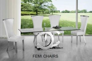 femi-chairs